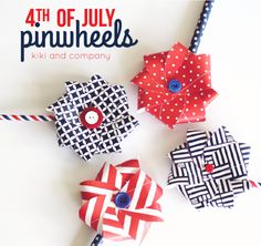 4th of july business holiday 2015