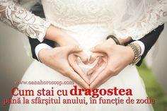 Horoscop Oana Hanganu pentru Kfetele.ro: Cum stai cu dragostea, până la sfârșitul anului