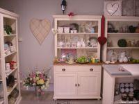 Kredenc Mia Kitchen Cart, Provence, Home Decor, Decoration Home, Room Decor, Kitchen Carts, Provence France, Interior Decorating
