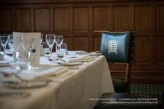 commercial-event-photography-House-of-Commons | Lunch at the House of Commons | Commercial Photography North West
