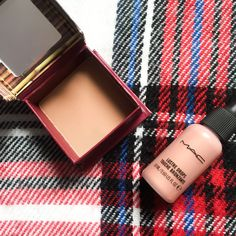 Airport Purchases  http://ablondelifestyle.co.uk/beauty/airport-purchases/