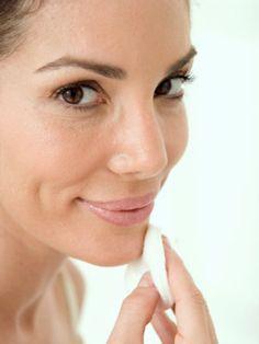natural skin care oils