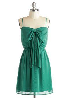 Save Your Spot Dress | Mod Retro Vintage Dresses | ModCloth.com