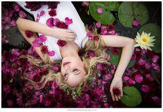 The enchanted garden Enchanted Garden, Garden Styles, Fairytale, Stylists, Photoshoot, Photography, Fairy Tail, Fairytail, Photograph