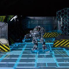 Laser Terrain Co. on Beasts of War - Weekender - out today! https://www.youtube.com/watch?v=BEXAsAaiTgE&feature=youtu.be - http://kck.st/1Nz4gRb  #LaserTerrain #kickstarter #tabletopgaming #warmongers #spacehulk #spikeybits