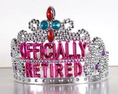 Retirement Party Ideas Pinterest