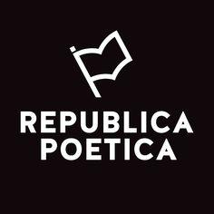 Republica Poetica logo