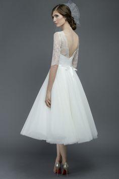 91 Best Wedding Dress Shopping images  ea3817c9529b