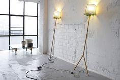MLP lamps Mlp, Wardrobe Rack, Lamps, Furniture, Home Decor, Lightbulbs, Interior Design, Home Interior Design, Light Fixture