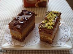 Something Sweet, Pudding, Cookies, Desserts, Sweets, Food, Healthy, Home, Tarts