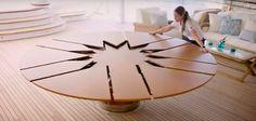 20 designers créatifs qui veulent révolutionner votre maison