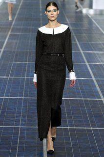A Thanksgiving Appreciation of Pilgrim Fashion on the Runways - Vogue