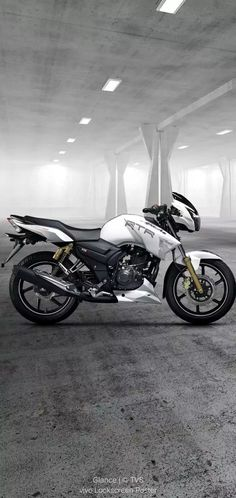 Futuristic Motorcycle, Studio Background Images, Car Drawings, Hd Wallpaper, Wallpapers, Bike, Vehicles, Squad, Spiderman