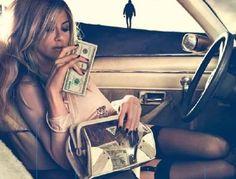 Shirt and shirt - Fendi Purse - Prada Stocking - Agent Provocateur Whip Me More Agent Provocateur... Similar style purse by the same designer to show similar design More Prada...