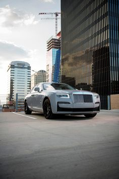 New Rolls Royce, Rolls Royce Cullinan, Lux Cars, Head Up Display, Back Road, Twin Turbo, Entertainment System, Fuel Economy, Audio System