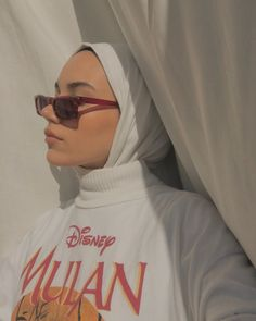 Street Hijab Fashion, Muslim Fashion, Modest Fashion, Fashion Outfits, Casual Hijab Outfit, Hijab Chic, Casual Outfits, Hijab Fashion Inspiration, Mode Inspiration