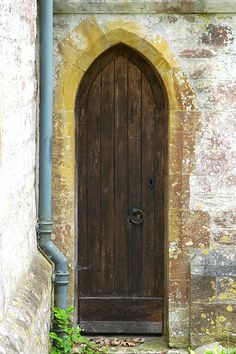 Dorchester Door, Dorset | Flickr   Photo Sharing!