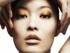 11 Quick Tips for Healthy, Radiant Skin ...
