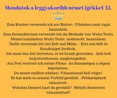 German Language, Germany, English, Learning, Learn German, Knowledge, Studying, Deutsch, English Language