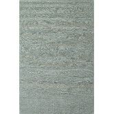 Found it at Wayfair - Transitions Landscape Ocean Area Rug