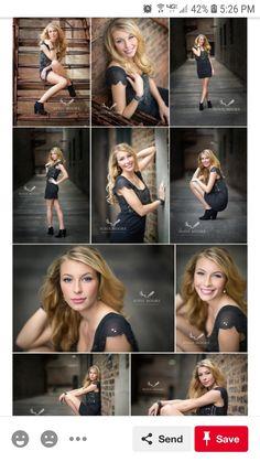 Senior Girl Poses, Senior Girls, Modeling Poses, Photography, Photograph, Fotografie, Young Women, Photoshoot, Older Women