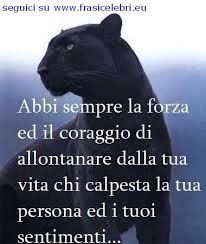 Risultati immagini per frasi alda merini Cogito Ergo Sum, Italian Quotes, Day For Night, More Than Words, My Passion, Beautiful Words, Cool Words, Animals And Pets, Panther