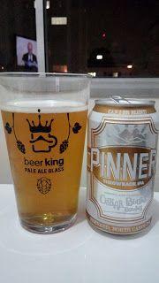 Começou mais uma semana e bateu aquela sede danada de saborear uma boa cerveja? Hoje sua sede irá acabar! Apresento a Oskar Blues Pinner Throwback IPA, uma IPA com alguns sabores bem interessante numa mistura que precisa ser bem saboreada! Ficou curioso? Leia mais uma das minhas críticas e aproveite para seguir o Diário Gastronômico do XinGourmet (y)  #XinGourmet #OnGoogleMaps #GuiasLocais #LocalGuides #Oskar #Blues #Pinner #Throwback #IPA #Indian #Pale #Ale #água #malte #lúpulo #levedura…
