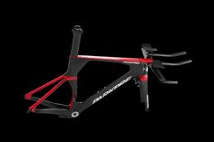 #SL80 #model frame #black and #red