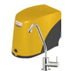 http://www.samitec.es/882-1540-thickbox/osmosis-bonaqua-cillit.jpg
