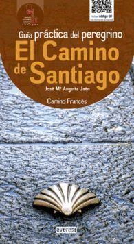 EL CAMINO DE SANTIAGO GUIA PRACTICA ESTUCHE FICHAS