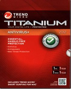 Titanium Antivirus + 1 User 2012 [Old Version] - Finding the Best Deals of the Day  Antivirus software protectionemail and surf the Web hassle-free Cloud technology proactively stops viruses and spyware before they reach your computer Easily run system scans or get up-to-the-minute status reports on your computers... - http://softwaredownloaddeals.com/titanium-antivirus-1-user-2012-old-version/ - http://softwaredownloaddeals.com/wp-content/uploads/2013/01/a5b20_