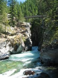 Fry Creek  Nelson B.C <3  Best fishing spot!