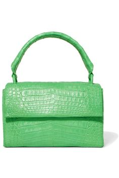 5dc1096ed33a NANCY GONZALEZ CROCODILE TOTE. #nancygonzalez #bags #shoulder bags #hand  bags #