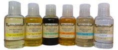neno-naturals hair growth must have essential oils