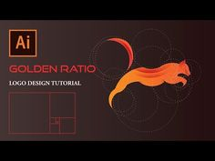 top with golden ratio logo. cheap logo with Graphic Design Tutorials, Web Design, Tool Design, Vector Design, Design Layouts, Design Process, Design Trends, Logo Design Tutorial, Adobe Illustrator Tutorials