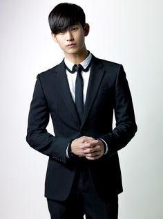 「オフィシャルインタビュー」キム・スヒョン「星から来たあなた」DVD&Blu-rayリリース開始! | 韓流ニュース、取材レポートならコレポ!