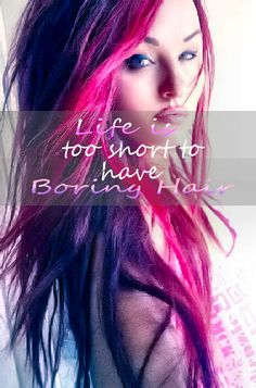 #quote #hairquotes#redhair #cool #beauty #hair #hairstyles #makeup #inspiration #eyes #hairideas #curvy#plussize #purplehair #twotone #undertomnes #plum #red #cherryred #hairideas #hair2015 #futurehair #newhair #longhair #hairextentions #colouredhair #deepred #lifeistooshort #bedhair #bedhead #new #newideas #glamour 'alternative #plussize #curvygirl #super #quotes#coolquotes#brighthair #darkhair #purplehairstyles #redhairstyles #streaks #vibranthair 'colorpop #
