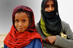 The Berber people are indigenous to North Africa; most who speak the language reside in Morocco and Algeria