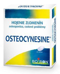 OSTEOCYNESINE tablety: Pri liečbe osteoporózy a porúch metabolizmu vápnika Minerals, Personal Care, Medicine, Therapy, Self Care, Personal Hygiene, Gemstones, Mineral