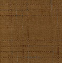 Taupe Thread Dyed Light Brown Fabric Japanese by QuiltingFoxes