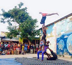 Experience local life in Kigamboni, near Dar es Salaam