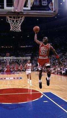 designer fashion 54063 f66ee Art Michael Jordan, Mike Jordan, Images De Basket-ball, Chicago Bulls,
