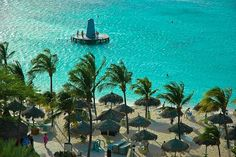 Palm Beach: Aruba Attractions Review - 10Best Experts and Tourist Reviews
