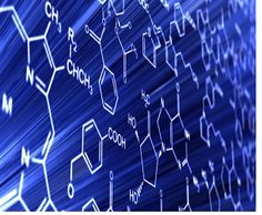 assignment kingdom provides services across a wide range of get chemistry assignment help chemistry homework help chemistry online lab help chemistry urgent