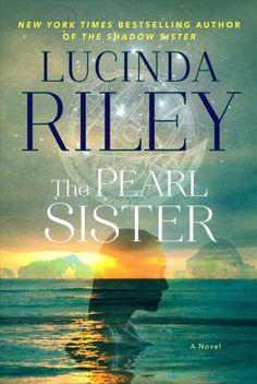 Download Ebook The Pearl Sister : Book Four EPUB PDF PRC