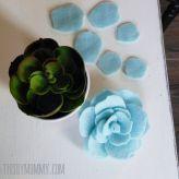 DIY-Felt-Succulents-by-The-DIY-Mommy-8-557x557