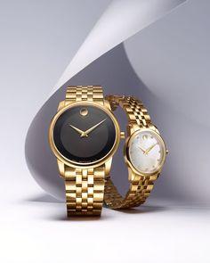 市场:Lookbooks - 人才背后的技术。 Watches Photography, Still Photography, Conceptual Photography, Jewelry Photography, Product Photography, Elegant Watches, Beautiful Watches, Piaget Jewelry, Photographing Jewelry