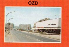 Centrum 75-79