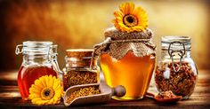Ever heard of propolis? Here's why it's causing such a healthy buzz these days: http://blog.lef.org/2015/06/the-health-benefits-of-propolis.html #propolis #beeglue