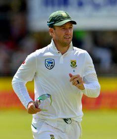 Cricket Bat, Cricket Sport, Ab De Villiers Batting, Ab De Villiers Photo, Cricket Wallpapers, S Icon, Virat Kohli, South Africa, Champion